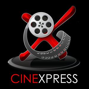 cinexpress 2014 logo Twitter