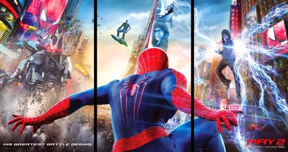 Amazing-Spider-Man-2-Big-banner