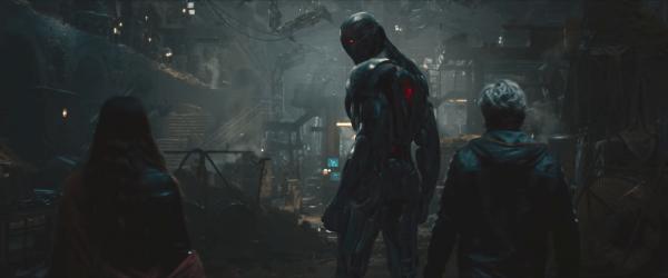 avengers-age-of-ultron-trailer-screengrab-11-600x250