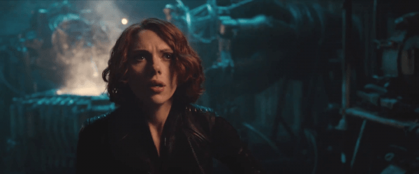 avengers-age-of-ultron-trailer-screengrab-25-scarlett-johansson-600x250