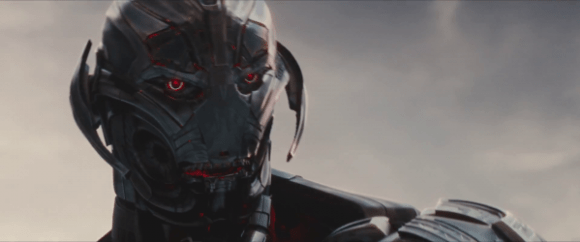 avengers-age-of-ultron-trailer-screengrab-32-ultron-600x250