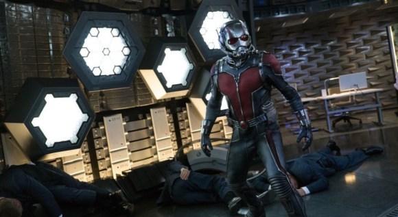 Ant-Man-Movie-Ant-Man-Fight-Scene