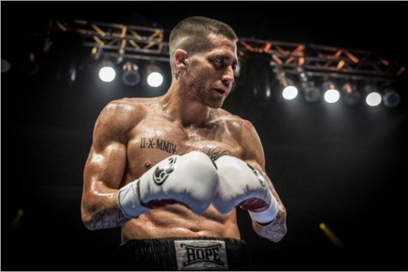 southpaw-picture-jake-gyllenhaal-12-600x400
