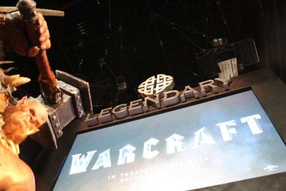 warcraft-movielegendary-comic-con-booth-6