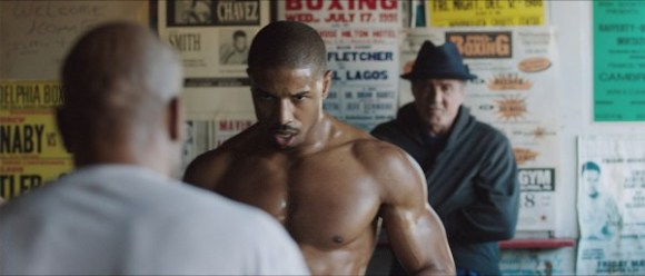 creed-image-michael-b-jordan-600x257