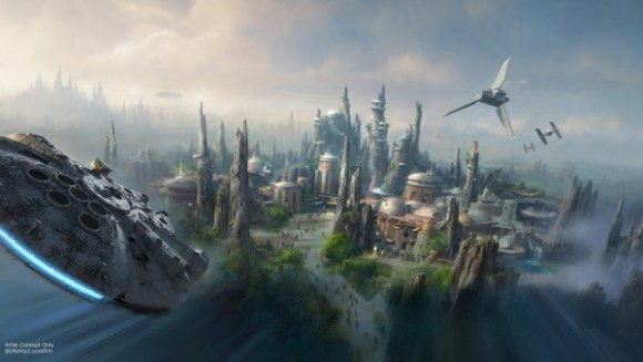star-wars-theme-park-disneyland-600x338