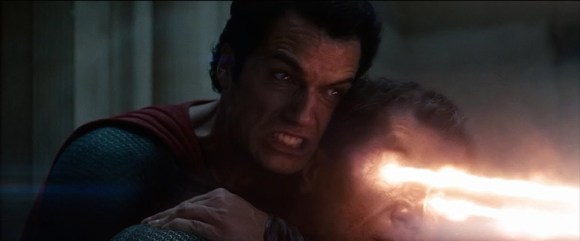 superman-kills-zod-man-of-steel