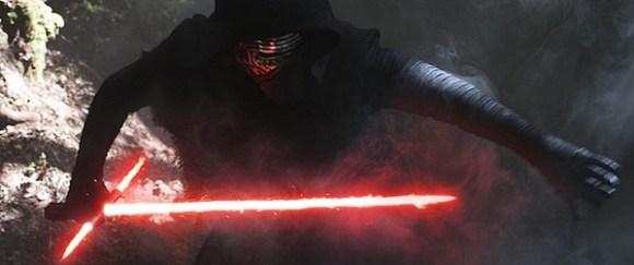 star_wars_episode_vii_the_force_awakens_2015-2560x1440