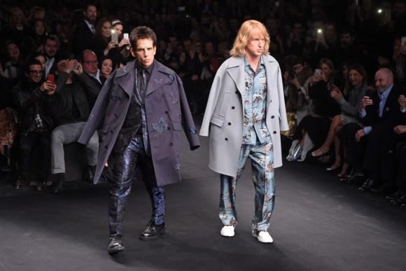 Ben-Stiller-and-Owen-Wilson-Vogue-10Mar15-Rex_b