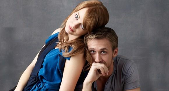La-La-Land-2016-movie_Header