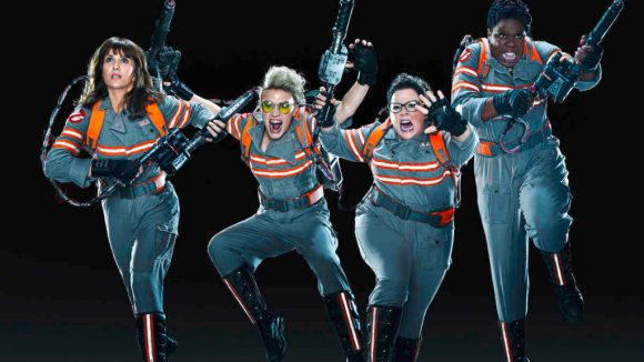 ghostbusters-banner