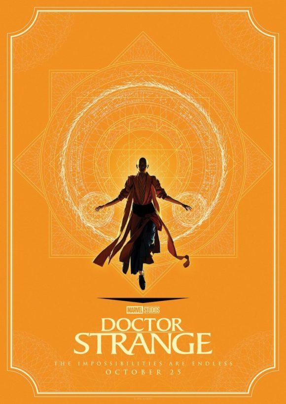 doctor_strange_ver25_xlg