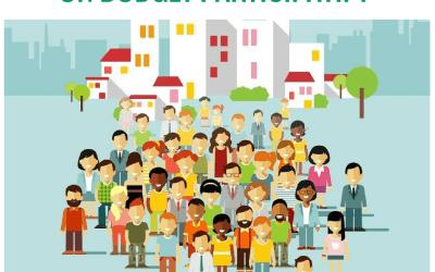 Ecolo veut un budget participatif pour les citoyens !