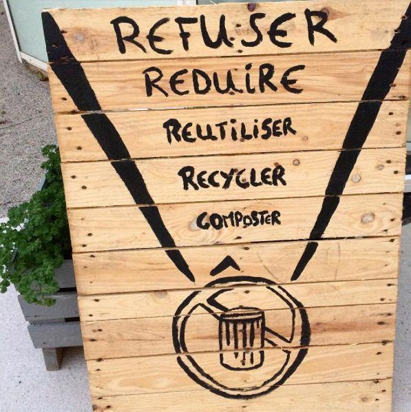 Poubelles à puce : le bon moment pour réduire ses déchets !