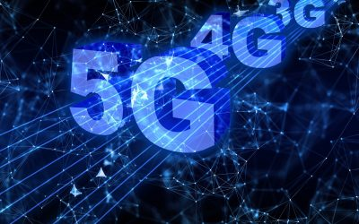 5G à Ciney : où en sommes-nous ?