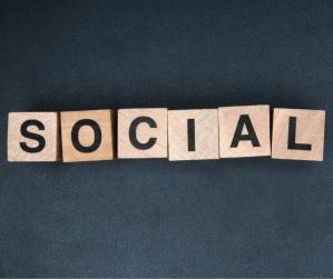 social ciney
