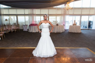 Fort_Lauderdale_Wedding_Photographer_067