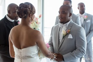Fort_Lauderdale_Wedding_Photographer_078