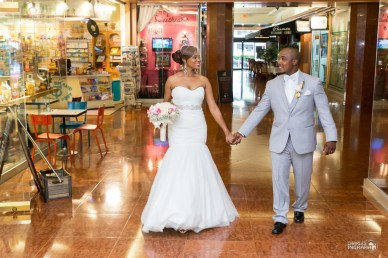 Fort_Lauderdale_Wedding_Photographer_091