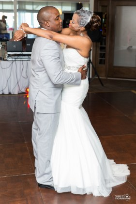 Fort_Lauderdale_Wedding_Photographer_108