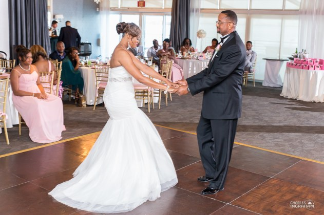 Fort_Lauderdale_Wedding_Photographer_118