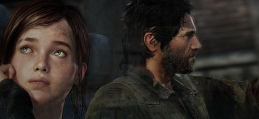 """Ventas de """"The Last of Us"""""""
