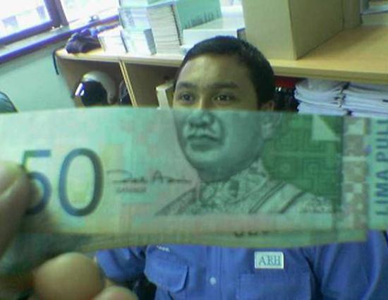 dinero-billetes-rostros-caras-6
