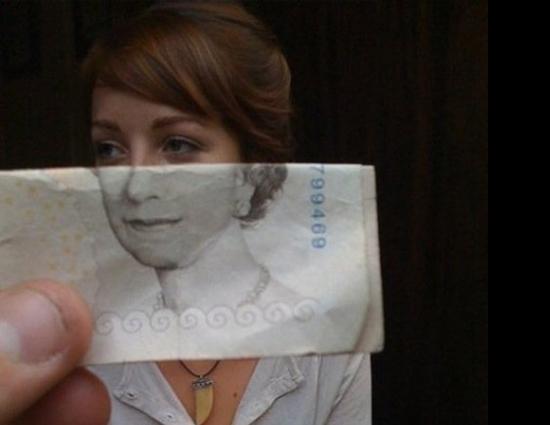 dinero-billetes-rostros-caras-7