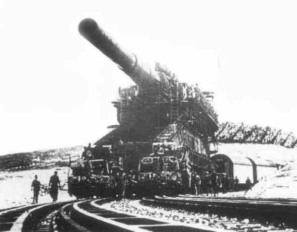 schwerer-gustav-canon-dora-nazi