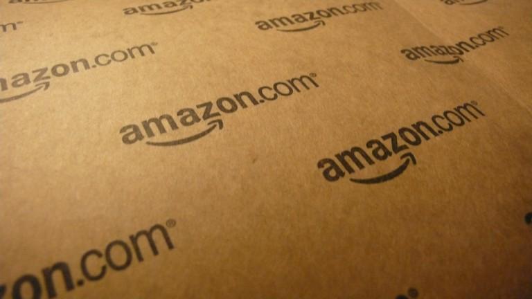 Compra barato en Amazon