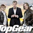 Top Gear, el programa más visto del mundo