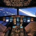 Accidentes aéreos
