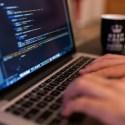 Aprender a programar gratis desde cero