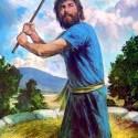 Gedeón comprobó si Dios le hablaba