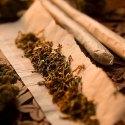 La marihuana ayuda a adelgazar