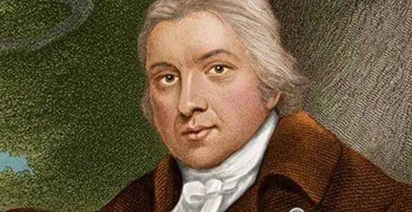 Edward Jenner y la primera vacuna