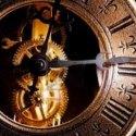 Historia del reloj