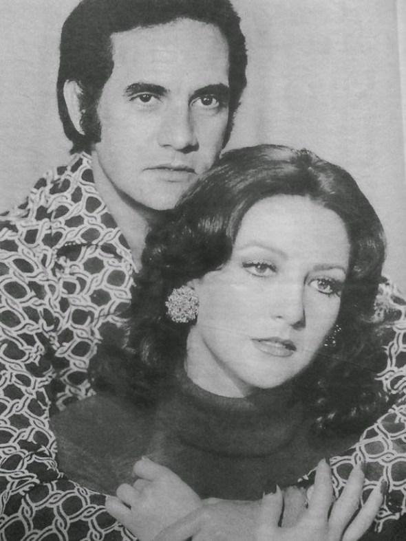 Muchacha Italiana Viene A Casarse Recuerda La Telenovela De 1969