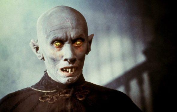 ¿Existen los vampiros?