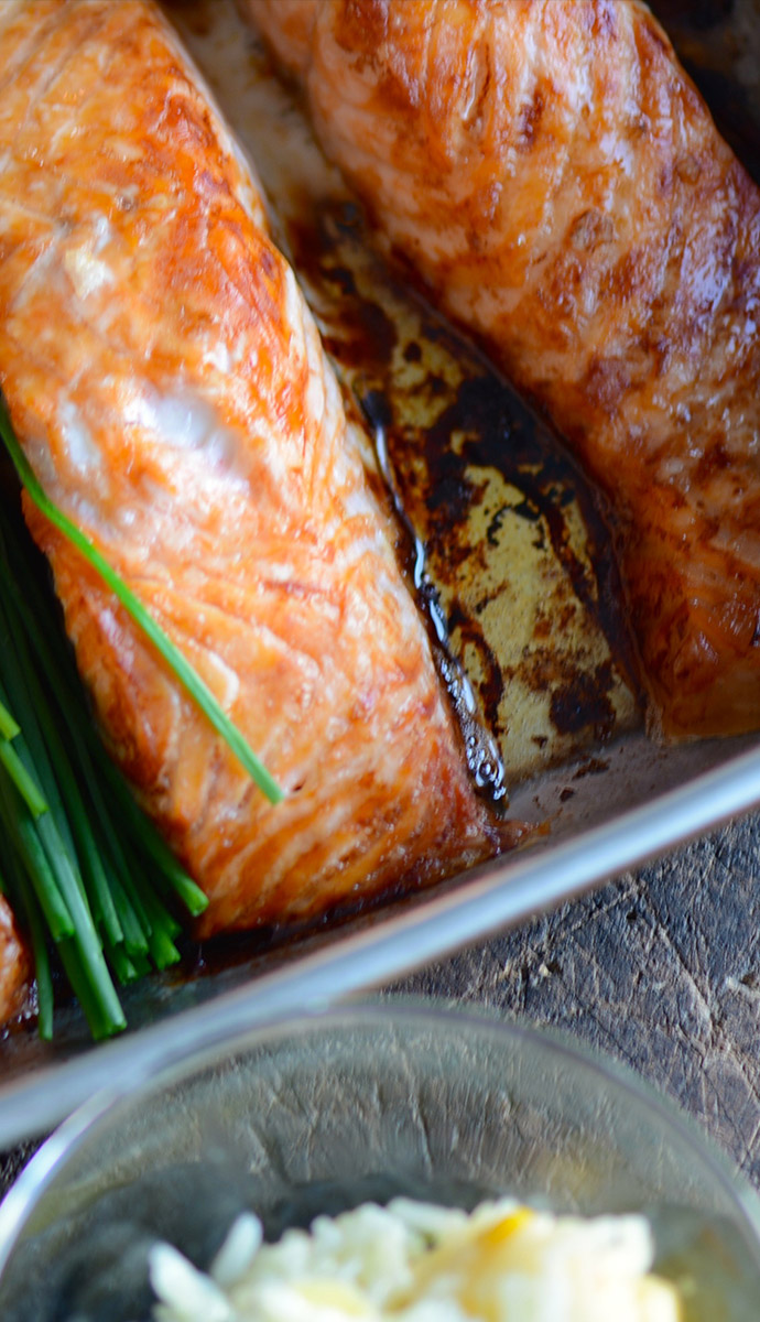 griled-salmon-post-4