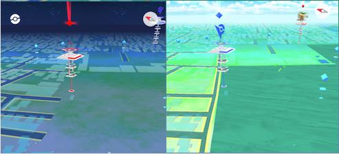 pokemmon_update1