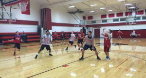 basketball, boy's basketball, Pirates, Pirates basketball