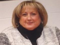 Jean Cohen