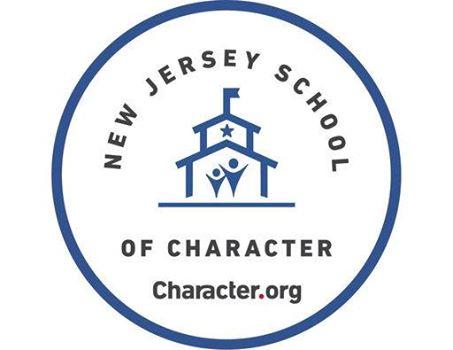 nj school of character