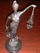 Tulsa Law Firm
