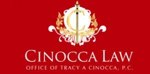 1Reversed Cinocca Law Logo copy