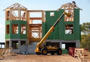 florida-home-construction
