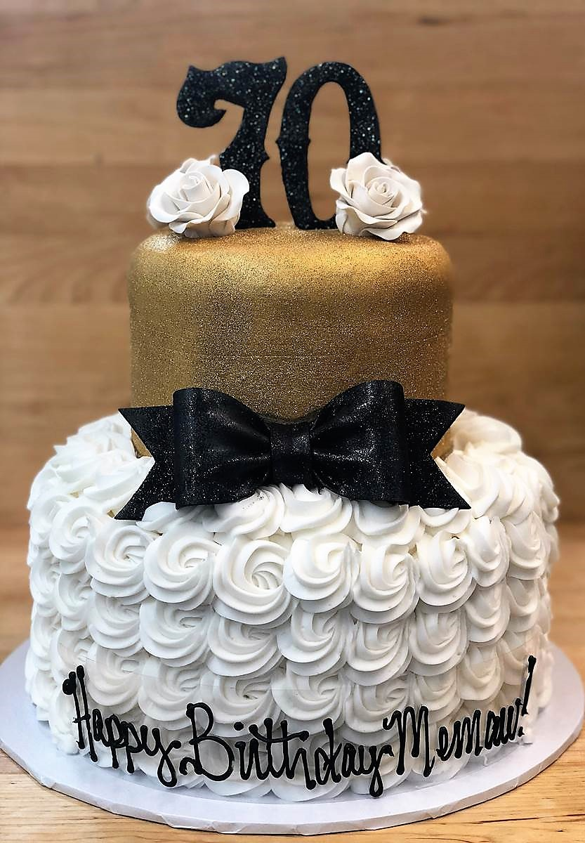 Cinotti S Bakery And Sandwich Shop Your Family Bakery