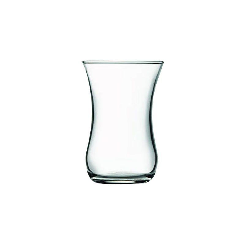 42011 Kahveci çay bardağı