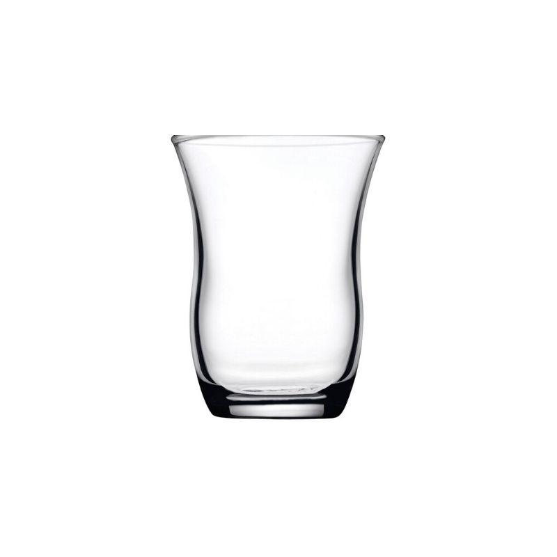 Beylerbeyi çay bardağı